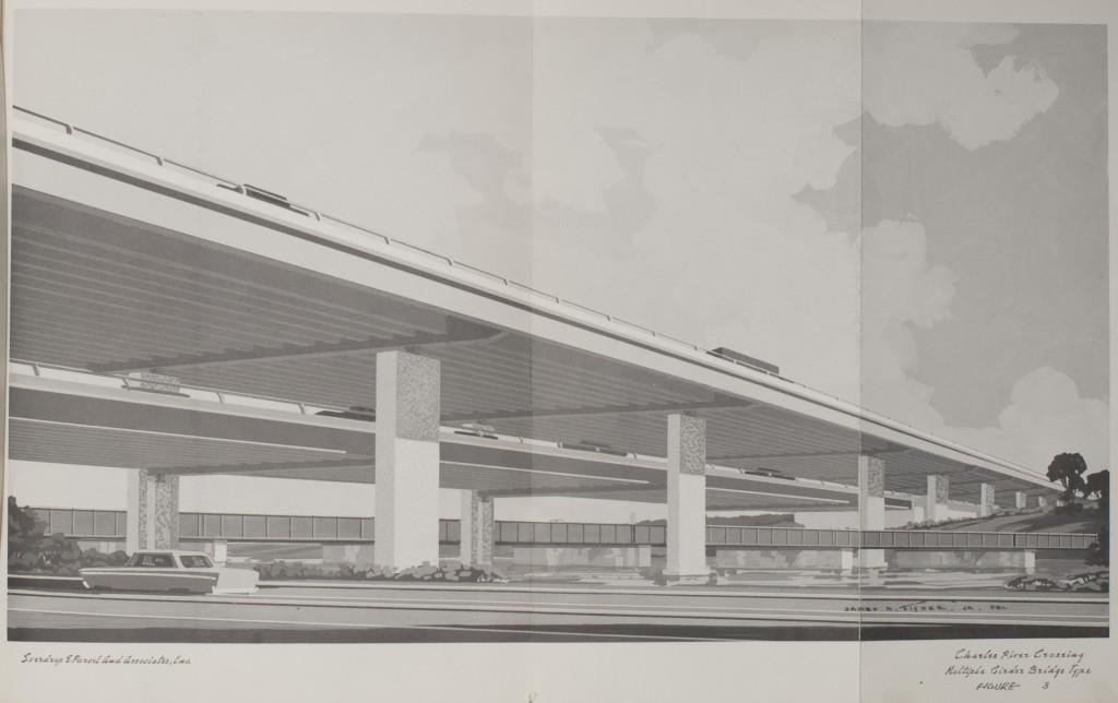 1965 Overpass Rendering